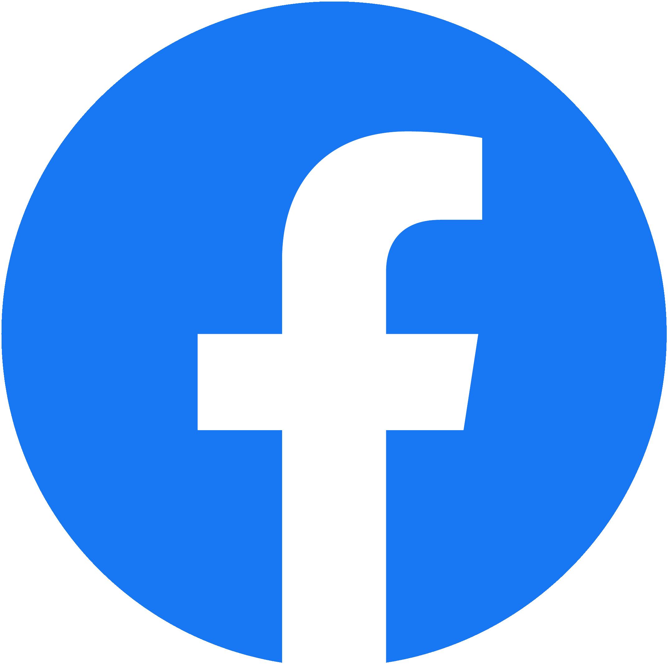 Social Network - เทศบาลเมืองร้อยเอ็ด